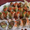 Joy Sushi Asian Bistro