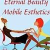 Eternal Beauty Mobile Esthetics - Esthétique Mobile Beauté Éternelle