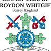 Croydon Whitgift Rotary Club