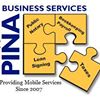Pina Business Services
