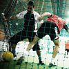 Action Indoor Sports Bristol