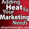 Jalapeno Designs