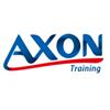 Axon Training thumb