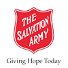 The Salvation Army Centre of Hope - London
