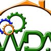 Workforce Development Authority (WDA)