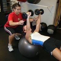 EWU Personal Training