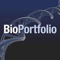 BioPortfolio Limited
