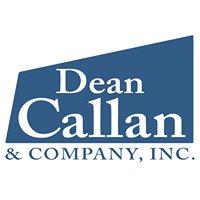 Dean Callan & Company, Inc.