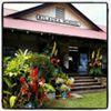 Kilauea School PTSA