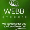 Webb Eyecare