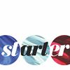 Starter Gallery / Starter Concept