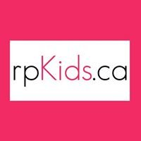 Rockpretty Baby  RPKids  4urpretty