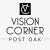 Vision Corner Uptown