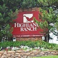 Highlands Ranch Buzz