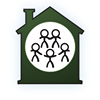 Family Works, Inc