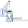 Panel Masters, Inc