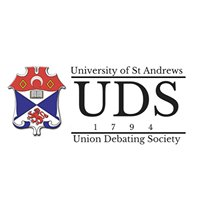 St Andrews Union Debating Society