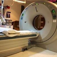 Hawaii Radiologic Associates