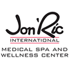 Jon 'Ric Medical Spa and Wellness Center