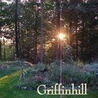 GRIFFINHILL