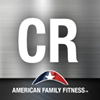 American Family Fitness Chester
