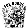 Rogue Brew Pub And Eatery