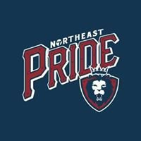Northeast Pride Softball