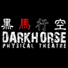 Darkhorse Physical Theatre
