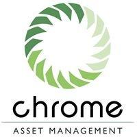 Chrome Asset Management