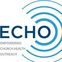 ECHO - Empowering Church Health Outreach