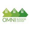 Omni Business Center