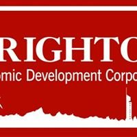 Brighton Economic Development Corporation