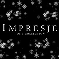 Impresje Home Collection