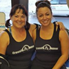 CrossFit Lapeer- Group & Personal Fitness Training