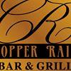 Copper Rail Bar & Grill