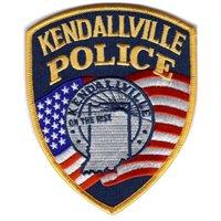 Kendallville Police Department