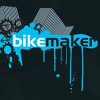 Bikemaker