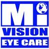 Mi Vision Family Eye Care Center