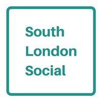 South London Social