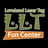 Loveland Laser Tag
