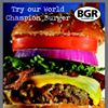 BGR The Burger Joint- Mt. Kisco