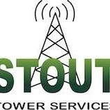Stout Tower Services, Inc.