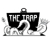 The Trap