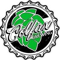 Colfax Brewing Co.