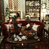 2 Blondes Savvy Consignment & Gift Shop