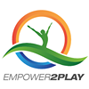 Empower 2 Play