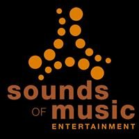 Sounds of Music Entertainment (SOMEntertainment)