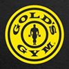 Gold's Gym Crofton