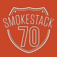 Smokestack 70