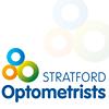 Stratford Optometrists